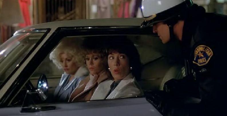 nine to five 1980 jpks adventures in cinema