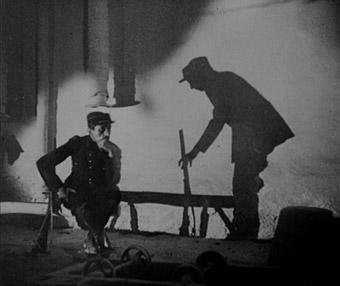 Kuvahaun tulos haulle vampyr 1932 film