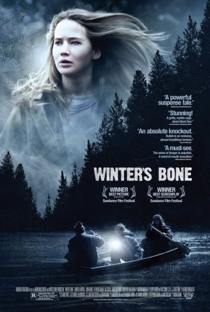 Winter's Bone (poster)