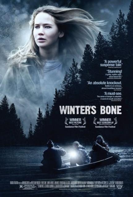 Winter's Bone (poster)