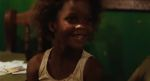 Beasts of the Southern Wild (10)