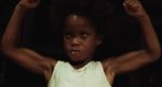 Beasts of the Southern Wild (14)