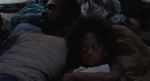 Beasts of the Southern Wild (18)