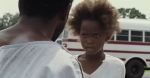 Beasts of the Southern Wild (21)