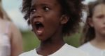 Beasts of the Southern Wild (23)