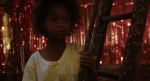 Beasts of the Southern Wild (26)