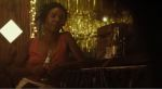 Beasts of the Southern Wild (27)