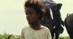 Beasts of the Southern Wild (30)