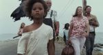 Beasts of the Southern Wild (34)