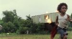 Beasts of the Southern Wild (4)