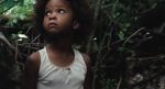 Beasts of the Southern Wild (5)
