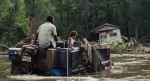 Beasts of the Southern Wild (7)