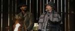 Django Unchained (11)