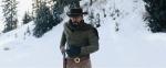 Django Unchained (25)
