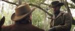 Django Unchained (33)