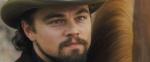 Django Unchained (34)