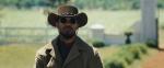 Django Unchained (35)