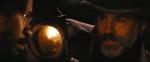 Django Unchained (4)