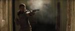 Django Unchained (42)
