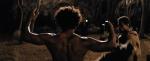 Django Unchained (6)