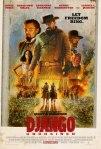 Django Unchained (poster)1