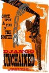 Django Unchained (poster)2