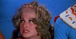 Flesh Gordon (25)