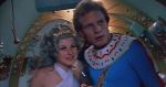 Flesh Gordon (34)