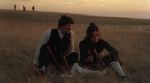 Days of Heaven (25)