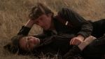 Days of Heaven (29)