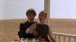Days of Heaven (33)
