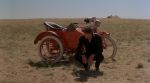 Days of Heaven (45)