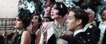 The Great Gatsby 2013 (14)