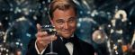 The Great Gatsby 2013 (16)