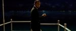 The Great Gatsby 2013 (23)