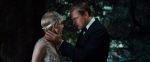 The Great Gatsby 2013 (29)