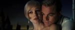 The Great Gatsby 2013 (35)