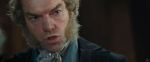 Cloud Atlas (10)