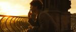 Cloud Atlas (17)