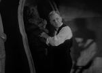 The Mummy 1932 (1)