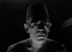 The Mummy 1932 (12)