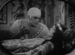 The Mummy 1932 (20)