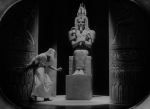 The Mummy 1932 (21)