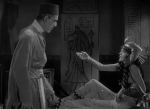 The Mummy 1932 (24)