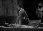 The Mummy 1932 (26)