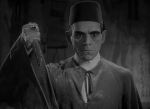 The Mummy 1932 (27)