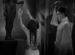 The Mummy 1932 (28)