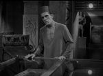 The Mummy 1932 (8)