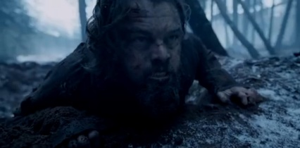 leonardo-dicaprio-005-the-revenant