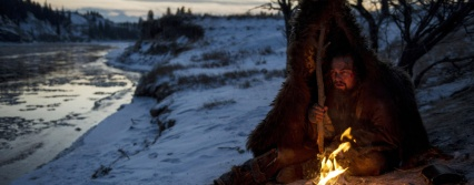 the-revenant-leonardo-dicaprio-camp-fire